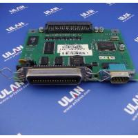 Quality SP40 Mainboard for sale