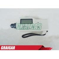 Quality Compact Film / Coating Thickness Gauge Digital Thickness Meter Tester GM220 for sale