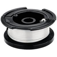 AF-100 String Trimmer Replacement Spool with 30 Feet of 065-Inch Line