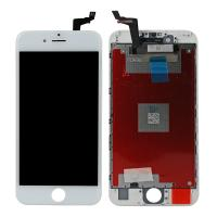 Quality High Resolution Iphone 5C LCD Screen Replacement For Repair Broken Display for sale