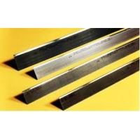 Quality High - frenquency Laser Steel Cutting Rule 2PT 23.80mm Die Cutting Rule for Diecut Maker for sale