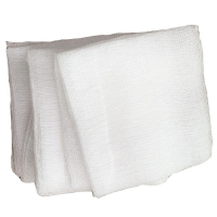 Quality wholesale compresses gauze with good price for sale