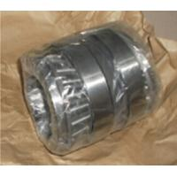 Quality Truck Wheel Bearing 566425 H195 for sale