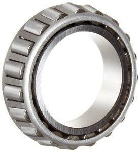 Quality Timken 387S Tapered Roller Bearing timken hub bearings for sale