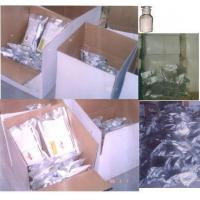 Quality Acephate 75%SP(Insecticide,Pesticide,Acaricide) for sale