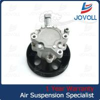 Quality 0054462201 Mercedes Benz Air Suspension Parts W163 X164 W251 Power Steering Pump for sale