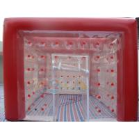 Buy Inflatable Weeding Party Tent at wholesale prices
