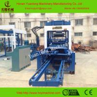 Quality cement brick making machine price in India for sale