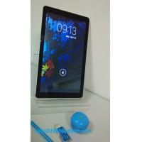 China Android 9.7inch Tablet PC Dual Core China manufacture on sale