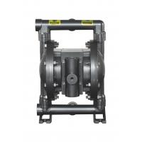 Quality Standard Air Operated Double Diaphragm Pump For The Oil & Gas Market for sale