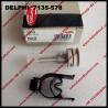 Delphi Repair Parts 7135-578 / 7135 578/7135578 Nozzle Valve Kit for injector 28264952 ,25183185 , 28489562 , 25195088 for sale