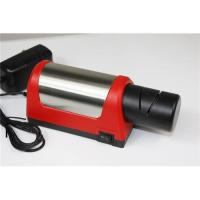 Quality Electric Knife Sharpener for sale