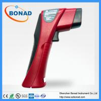 Infrared thermometerST350 for sale
