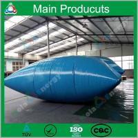 Quality Hot Seeling Air Vent Water Tank with CE ISO Approved for sale