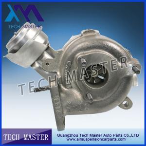 Quality Turbo GT1749V Turbocharger 454231 - 5005S 454231 - 5012S 028145702HX 028145702HV for sale
