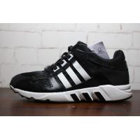 ADIDAS EQT RUNNING SUPPORT running shoes men/women sports Shoes for sale