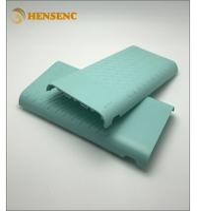 Electronic Plastic Case Parts Manufacturer Plastic Mold Injection Molding