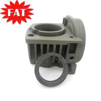 Buy Cylinder Head And Piston Ring Air Suspension Compressor Repair Kits 7l0698007d at wholesale prices