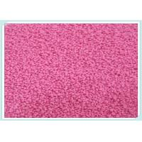 pink speckles for washing powder for sale