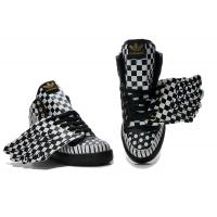 Buy cheap Adidas Wings 2.0 Cutout Shoes from wholesalers
