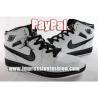 ( www.impressivefashion.com )Paypal--Cheap Nike Jordan sport shoes whoelsale for sale