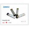 SFP-1GE-SX-C 1000base-SX 850nm 500m LC Juniper Optical Fiber Transceiver for sale