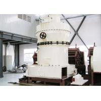 Quality Competitive price multifunctional YGM9517 Raymond Mill for sale in America for sale