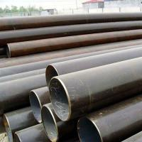 Buy Cold Drawn Seamless Steel Pipes, ASTMA53 at wholesale prices