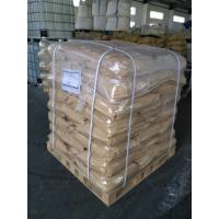 Buy Calcium Citrate FCC Manufacturer, Exporter at wholesale prices