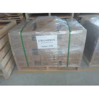 China High rate discharge 12v Lead Acid Battery 9ah good agm vrla battery on sale