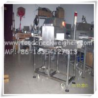 Buy food metal detector for bread maker production line,hot sales in  Asia at wholesale prices