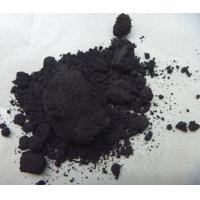 Buy High quality cheapest China pigment Heat Resistance Paint Pigment Brown 29 at wholesale prices