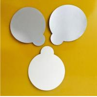 Quality PET bottles Aluminum Foil Induction Sealing Wads/Gaskets from hebei shengxiang for sale