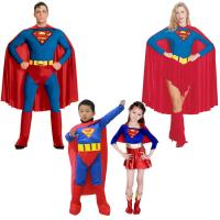 China China Sexy Adult Children Fancy Dress Costumes Wholesalers on sale