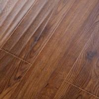 Quality Carbonized Click Lock Bambaoo Flooring for sale