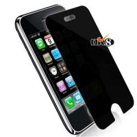 Quality Privacy screen protector for sale
