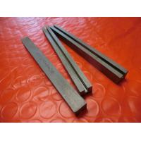 Quality diamond cbn honing stones,Honing Stones For Sunnen Honing Machines for sale