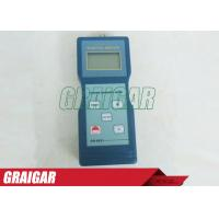 Quality CM8821 Paint Digital Coating Thickness Gauge F Probes CM -8821 for sale