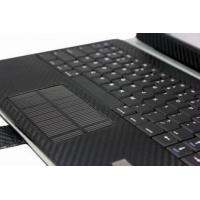 Quality Ipad Protective Case Slim Leather iPad 1, iPad2 Case with Bluetooth keyboard Solar Charger for sale