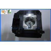 China Compatible Epson Projector Lamp Multimedia For EB-430 EB-435W on sale