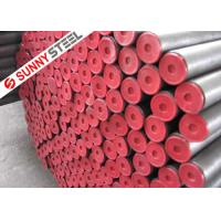 Quality ASTM A213 T21 Seamless alloy tube for sale