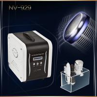 Quality 3 IN 1 Auto Micro-needle Therapy System for sale