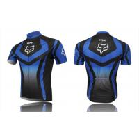 Buy cheap 2014 most popular custom Castelli Cycling Wear from wholesalers