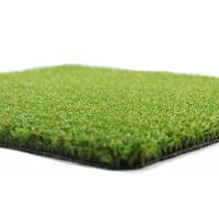 Buy High Density Hockey Artificial Grass , Playground Hockey Fake Plastic Grass at wholesale prices