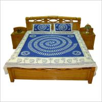 Quality Cotton Hotel Bedsheet for sale