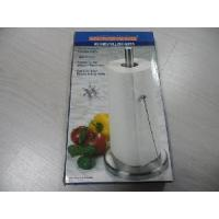 Quality Upright Paper Towel Holder (WDM 0005) for sale