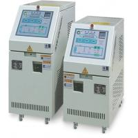 Quality Accuracy Water Mould Temperature Controller AEWH-20 Indirect Cooling for sale