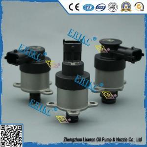 Quality 0928 400  711 Pressure Control Valve Regulator0928400711 / 0 928 400  711 for DODGE RAM 2500 3500 6.7 ETJ for sale