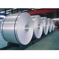 Buy cheap 0.01-15mm Thick Aluminium Sheet Coil , Aluminum Roll Stock LG1 A1085 A85 EN AW 1085 from wholesalers