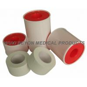 Zinc Oxide Bandage Plaster  for sale